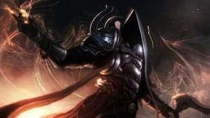 Reign of Terror será el siguiente proyecto de Diablo