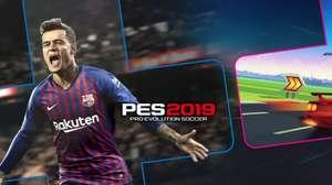 Revelan los juegos gratuitos de julio en PS Plus