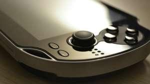 Sony dejará de fabricar el PS Vita en 2019