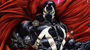 Los personajes DLC de Mortal Kombat seran revelados este mes