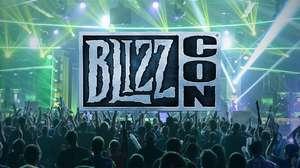 Ya tenemos fechas para la venta de boletos de BlizzCon 2018