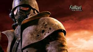 Obsidian Entertainment habla un posible Fallout: New Vegas 2