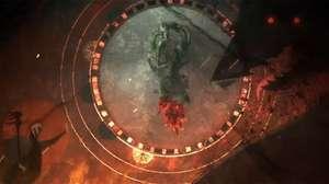 Bioware libera el primer teaser de Dragon Age