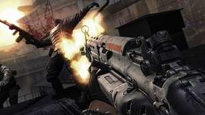Bethesda asegura que sí desarrollará Wolfenstein III