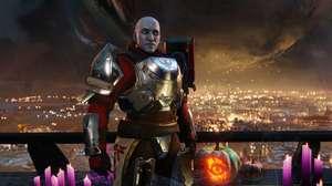Destiny 3 podría debutar hasta 2022
